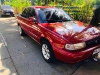 Nissan Sentra ECCS 1994 FOR SALE