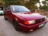 Nissan Sentra 1994 for sale