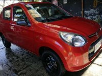 Suzuki Alto 800 Deluxe 2015 for sale