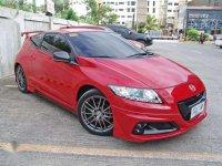 2014 Honda CRZ for sale