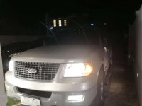 Ford Expedition 2005 XLT AT for sale