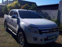 Ford Ranger 2013 for sale