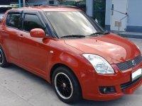 Suzuki Swift 2009 AT for sale