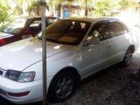 Toyota Corona 98 FOR SALE