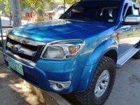 Ford Ranger 2009 for sale