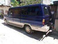 FOR SALE. TOYOTA TAMARAW FX ( wagon ) 2003