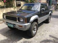 Mitsubishi Strada 1997 for sale