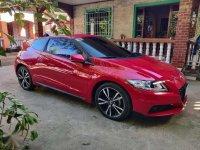 Honda CRZ 2014 for sale