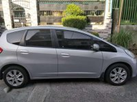 Honda Jazz 2013 AT for sale