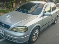 Opel Astra 2000 Model for sale