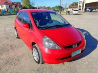 Honda Fit 2010 for sale