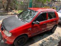 Suzuki Alto 2008 FOR SALE