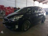 2015 Kia Carens for sale