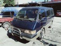 Kia Besta 1999 Year 2.5L Engine