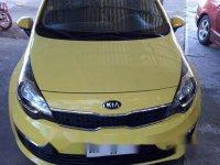 2015 Kia Rio for sale