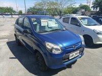 Suzuki Alto 2014 MT for sale