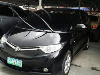 Toyota Previa 2010 AT for sale