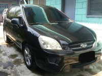 Kia Carens 2010 diesel for sale