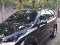 Kia Sorento 2005 for sale