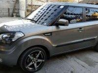 Kia Soul 2011 1.6LX for sale