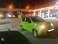 Chery QQ3 2015 for sale