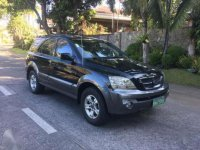 Kia Sorento 2004 for sale