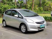 2013 Honda Jazz 1.3 S AT for sale