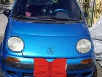 1998 Daewoo Matiz for sale