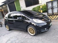 Honda Jazz 2013 1.5 AT for sale
