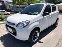 Suzuki Alto 2015 for sale