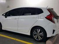 2014 Honda Jazz gk Vx low mileage