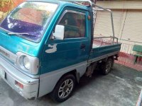 2006 Package sale Mitsubishis Spacegear jap surplus and Suzuki pik up m.cab