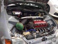For Sale: 1992 Honda Civic EG Hatch