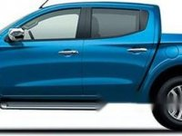 Mitsubishi Strada Gt 2019 for sale