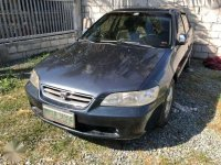 Honda Accord 1997 AT Transmission for sale