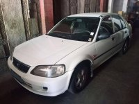 1999 Honda City for sale