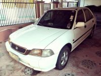 Honda City AT Model 1999 for sale