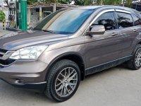 Honda CR-V 2011 for sale