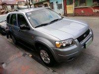 2007 Ford Escape for sale