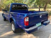 Ford Ranger 2005 for sale