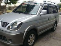 2010 Mitsubishi Adventure for sale