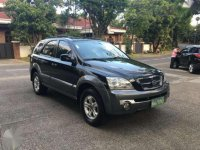 2004 Kia Sorento for sale