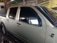 2015 Nissan Navara LE for sale