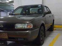 Nissan Sentra Lec 1994 for sale