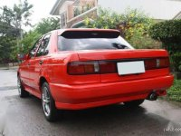 Nissan Sentra Series 1994 for sale