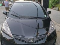 Honda Jazz 2013 For sale