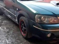 Ford Lynx 2004 for sale