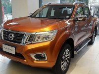 Nissan Frontier 2019 for sale