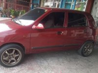 Suzuki Alto 2009 for sale