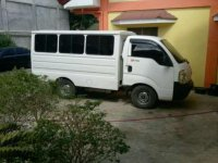 Like New KIA Panoramic K2700 for sale